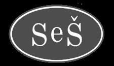 Seldino akupunktūros klinika